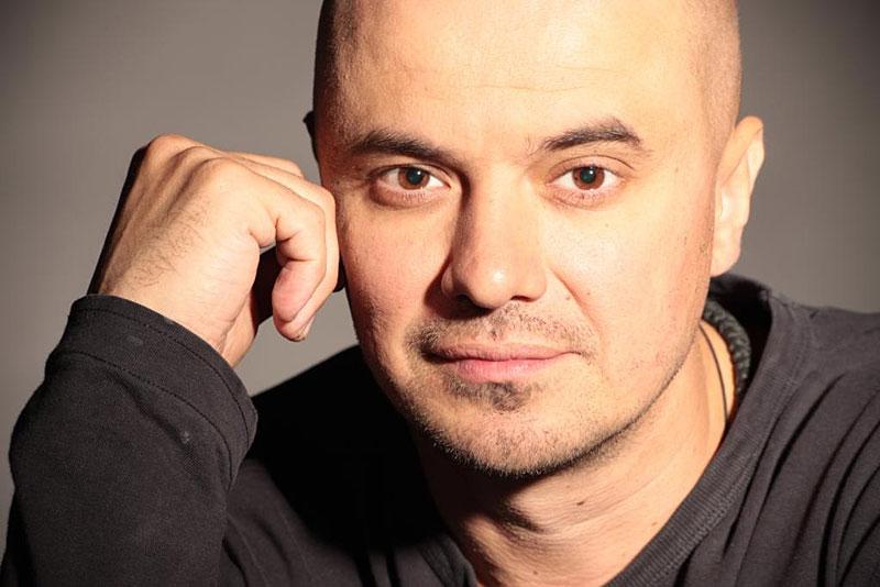 Аристов Роман-Маленко Владислав. 211910