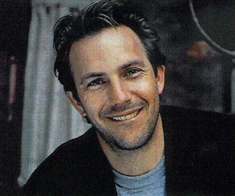 Kevin Costner - Page 2 218831