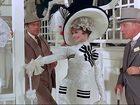 Одри Хепберн / Audrey Hepburn Sm_259990