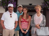 Моя безумная семья Pv_148921