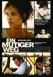 koji ste zadnji film pogledali Ein_mutiger_weg_plakat_170_246_80