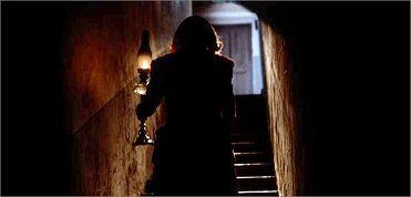 Les Autres (The Others): le film de fantômes par excellence! Darkway