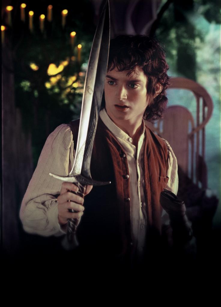 Frodo Beutlin/Baggins Lr1-09_L
