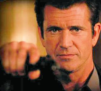 Mel Gibson Pb1