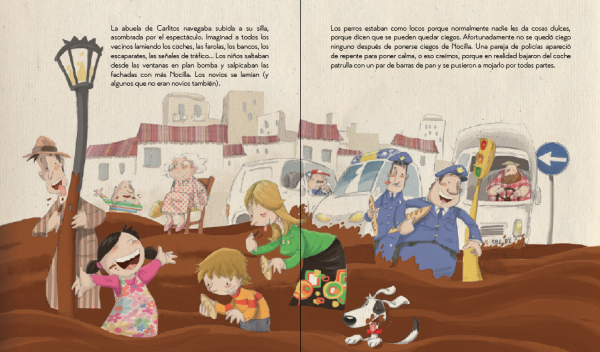 El topic de la paternidad (ver 4.0) - Página 6 Captura-de-pantalla-2014-05-31-a-las-12.18.13-600x352