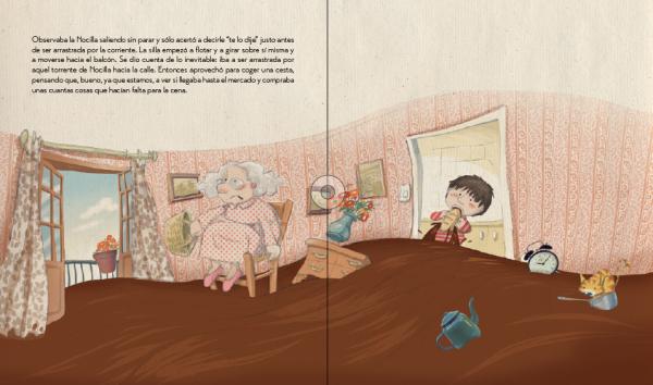 El topic de la paternidad (ver 4.0) - Página 6 Captura-de-pantalla-2014-05-31-a-las-12.18.33-600x354