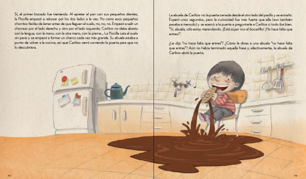 El topic de la paternidad (ver 4.0) - Página 6 Captura-de-pantalla-2014-05-31-a-las-12.18.59-600x352