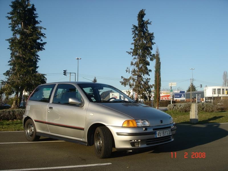 Punto GT -> 106 GTI -> Lexus 2jz -> Alfa 156 - Page 2 7farhwerk-2-20080210-182133