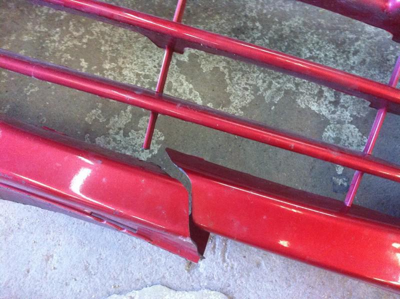 aide carrosserie peinture 7mika57100-1-20151215-230449