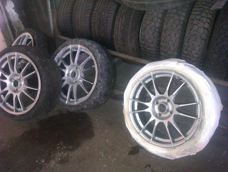 aide carrosserie peinture 7mika57100-1-20151215-231107