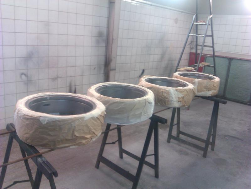 aide carrosserie peinture 7mika57100-2-20151215-231110