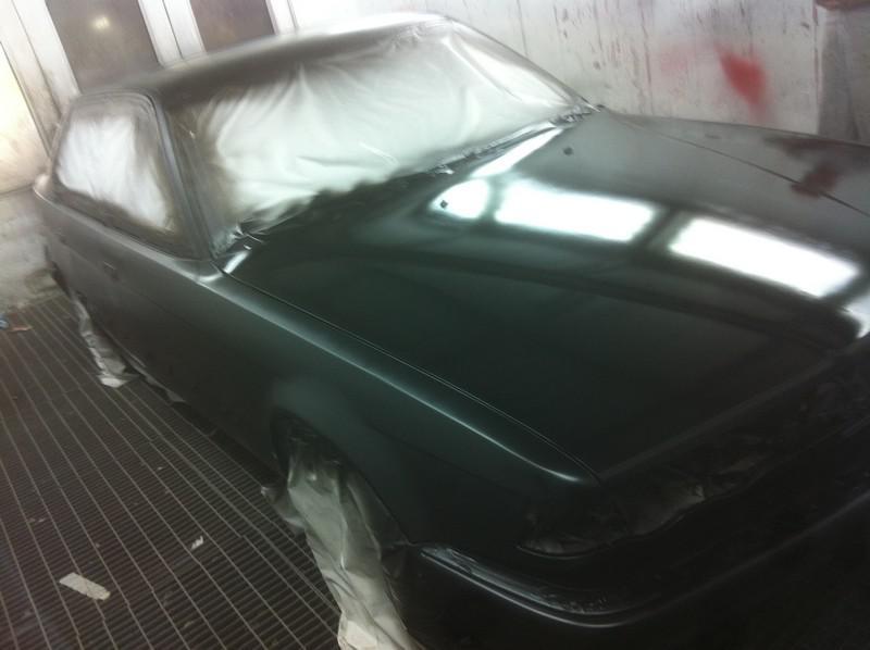 aide carrosserie peinture 7mika57100-4-20151215-230246