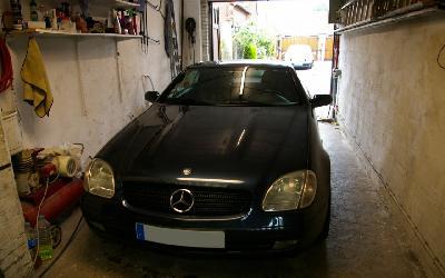 [RENOVATION Carrosserie] Mercedes SLK 230 Kompressor +Option Tn_forum_2Design-1-20080621-202748