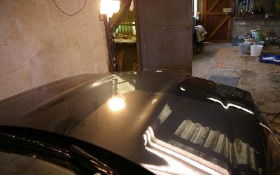 [RENOVATION Carrosserie] Mercedes SLK 230 Kompressor +Option Tn_forum_2Design-1-20080621-204117