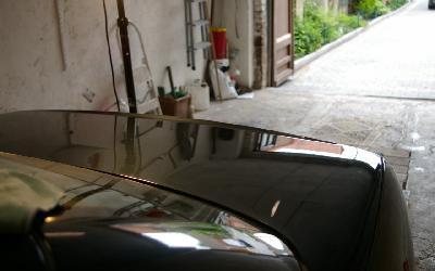 [RENOVATION Carrosserie] Mercedes SLK 230 Kompressor +Option Tn_forum_2Design-1-20080621-204734