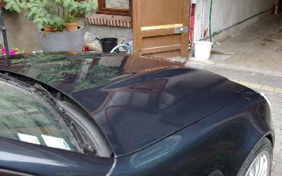[RENOVATION Carrosserie] Mercedes SLK 230 Kompressor +Option Tn_forum_2Design-1-20080621-204755