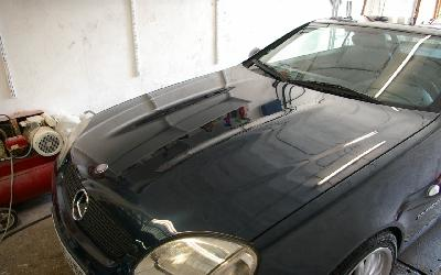 [RENOVATION Carrosserie] Mercedes SLK 230 Kompressor +Option Tn_forum_2Design-1-20080621-205149