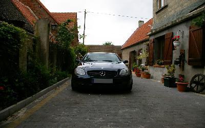 [RENOVATION Carrosserie] Mercedes SLK 230 Kompressor +Option Tn_forum_2Design-1-20080622-153704