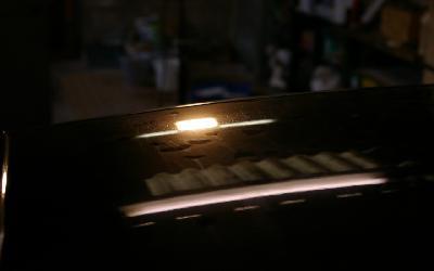 [RENOVATION Carrosserie] Mercedes SLK 230 Kompressor +Option Tn_forum_2Design-2-20080621-203316