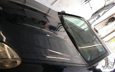 [RENOVATION Carrosserie] Mercedes SLK 230 Kompressor +Option Tn_forum_2Design-2-20080621-205150
