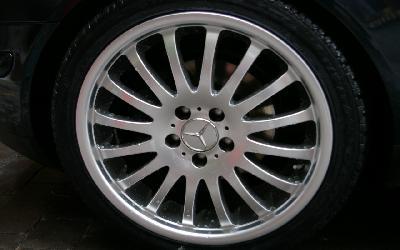 [RENOVATION Carrosserie] Mercedes SLK 230 Kompressor +Option Tn_forum_2Design-3-20080621-202736