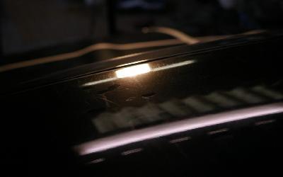 [RENOVATION Carrosserie] Mercedes SLK 230 Kompressor +Option Tn_forum_2Design-3-20080621-203316