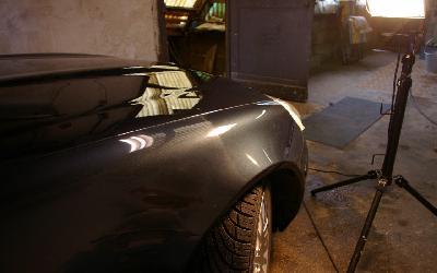 [RENOVATION Carrosserie] Mercedes SLK 230 Kompressor +Option Tn_forum_2Design-3-20080621-204240
