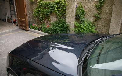 [RENOVATION Carrosserie] Mercedes SLK 230 Kompressor +Option Tn_forum_2Design-3-20080622-153841