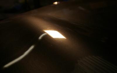 [RENOVATION Carrosserie] Mercedes SLK 230 Kompressor +Option Tn_forum_2Design-4-20080621-202748