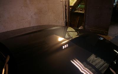 [RENOVATION Carrosserie] Mercedes SLK 230 Kompressor +Option Tn_forum_2Design-4-20080621-203852