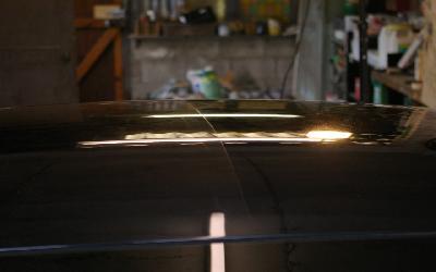 [RENOVATION Carrosserie] Mercedes SLK 230 Kompressor +Option Tn_forum_2Design-4-20080621-204241