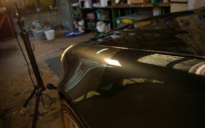 [RENOVATION Carrosserie] Mercedes SLK 230 Kompressor +Option Tn_forum_2Design-4-20080621-204756