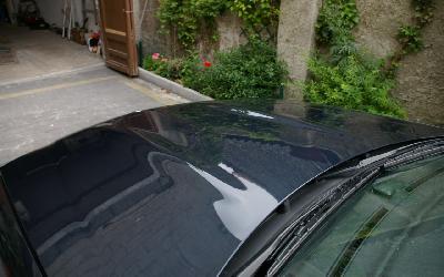 [RENOVATION Carrosserie] Mercedes SLK 230 Kompressor +Option Tn_forum_2Design-4-20080622-153841