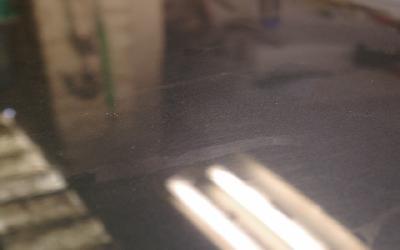 [RENOVATION Carrosserie] Mercedes SLK 230 Kompressor +Option Tn_forum_2Design-5-20080621-204734