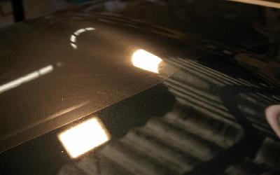 [RENOVATION Carrosserie] Mercedes SLK 230 Kompressor +Option Tn_forum_2Design-6-20080621-203316
