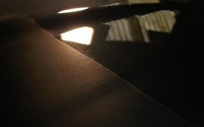 [RENOVATION Carrosserie] Mercedes SLK 230 Kompressor +Option Tn_forum_2Design-6-20080621-203852