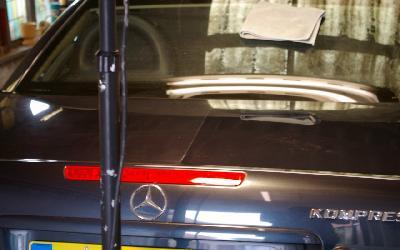 [RENOVATION Carrosserie] Mercedes SLK 230 Kompressor +Option Tn_forum_2Design-6-20080621-204241