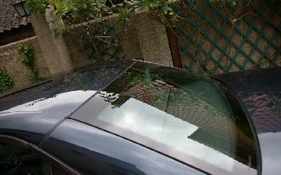 [RENOVATION Carrosserie] Mercedes SLK 230 Kompressor +Option Tn_forum_2Design-6-20080622-153841