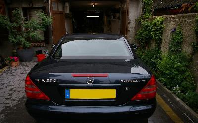 [RENOVATION Carrosserie] Mercedes SLK 230 Kompressor +Option Tn_forum_2Design-7-20080621-202736