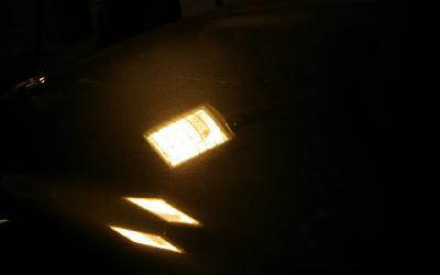 [RENOVATION Carrosserie] Mercedes SLK 230 Kompressor +Option Tn_forum_2Design-7-20080621-202748
