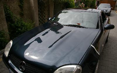 [RENOVATION Carrosserie] Mercedes SLK 230 Kompressor +Option Tn_forum_2Design-7-20080621-204734