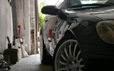 [RENOVATION Carrosserie] Mercedes SLK 230 Kompressor +Option Tn_forum_2Design-7-20080621-204757
