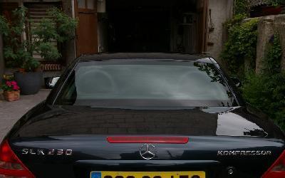 [RENOVATION Carrosserie] Mercedes SLK 230 Kompressor +Option Tn_forum_2Design-7-20080622-153841