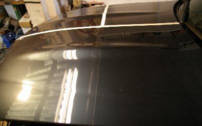 [RENOVATION Carrosserie] Mercedes SLK 230 Kompressor +Option Tn_forum_2Design-8-20080621-203317