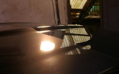 [RENOVATION Carrosserie] Mercedes SLK 230 Kompressor +Option Tn_forum_2Design-8-20080621-203853