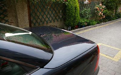 [RENOVATION Carrosserie] Mercedes SLK 230 Kompressor +Option Tn_forum_2Design-8-20080621-204735