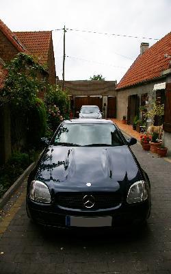 [RENOVATION Carrosserie] Mercedes SLK 230 Kompressor +Option Tn_forum_2Design-8-20080622-153842