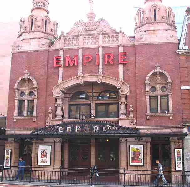 Empire Szín és Opera Ház Hackney_empire_theatre_london_listed_building