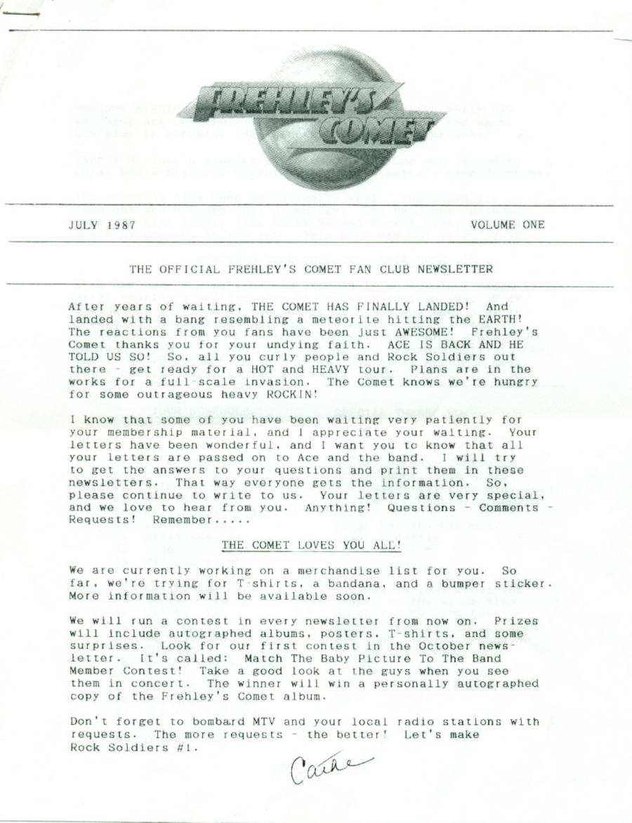 Frehley's comet - Page 2 Fcnl01_01