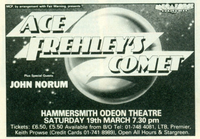 Frehley's comet - Page 2 Kerrang174_08